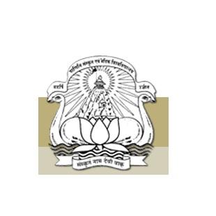 Maharshi Panini Sanskrit University