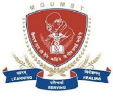 Mahatma Gandhi University of Medical Sciences & Technology
