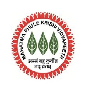 Mahatma Phule Krishi Vidyapeeth