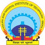 (NIT Bhopal) Maulana Azad National Institute of Technology