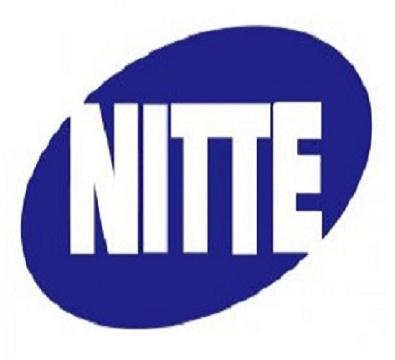 NITTE University Mangalore