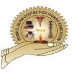 Noorul Islam Centre for Higher Education