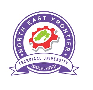 North East Frontier Technical University