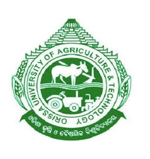 Orissa University Of Agriculture & Technology