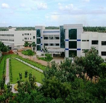 Ponnaiyan Ramajayam Institute of Science & technology (PMIST)
