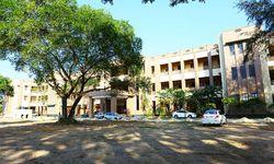 Sree Narayana College Kollam