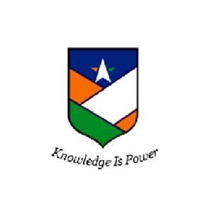 Sardar Patel University of Police, Security & Criminal Justice