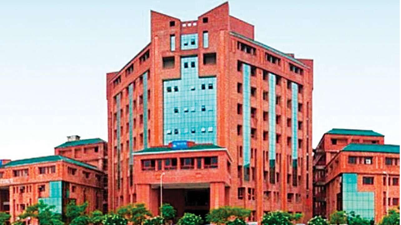 Sharda University admission