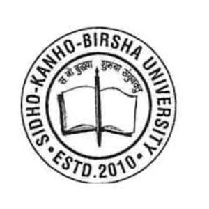 Sidho-Kanho-Birsha University