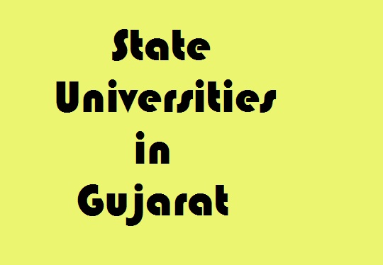 Central Universities in Haryana