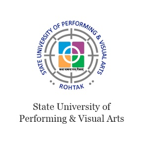 State University of Performing and Visual Arts