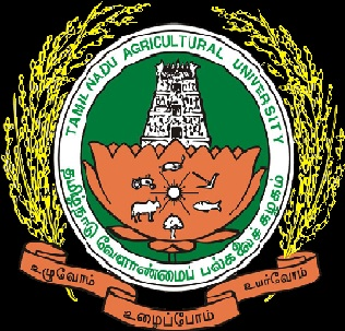 Tamilnadu Agricultural University