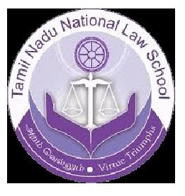 Tamilnadu National Law School