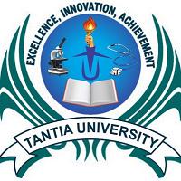Tantia University