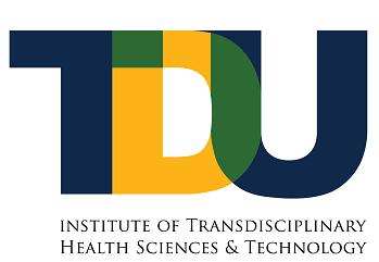 Transdisciplinary University