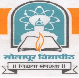 University of Solapur
