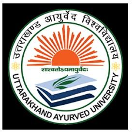 Uttarakhand Ayurved University