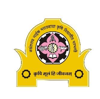 Vasantrao Naik Marathwada Agricultural University