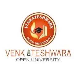 Venkateshwara Open University