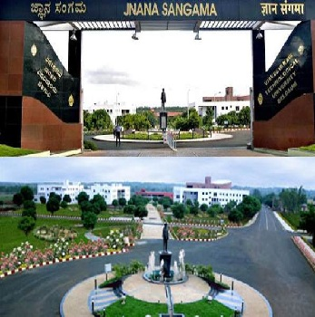 Visvesvaraya Technological University