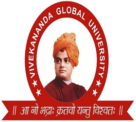 Vivekanand Global University
