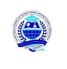 West Bengal University of Teachers