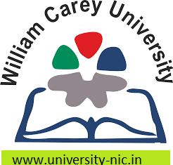 William Carey University2
