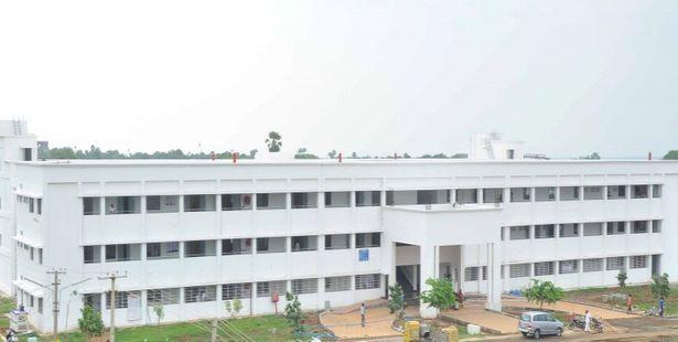 adikavi-nannaya-university-anu-rajamundhry