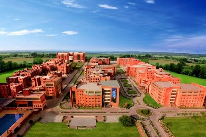 amity-university -noida