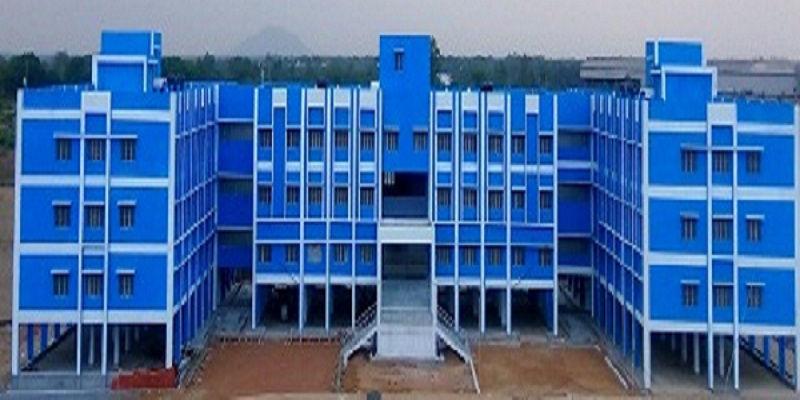 bankura-university-purandarpur