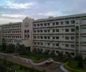 Ahilya Bai College of Nursing