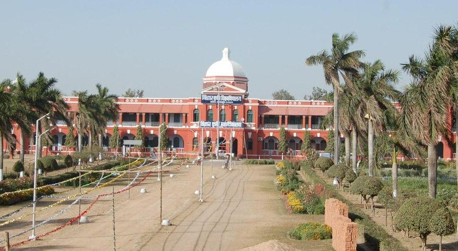 bihar-agricultural-university-recruitment