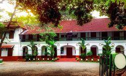 CMS College, Kottayam,