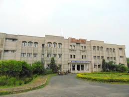 Fakir Mohan University, Odisha