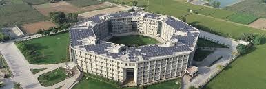 Akal University,Punjab