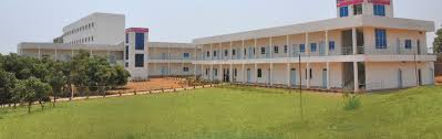 Sai Nath University,Jharkhand