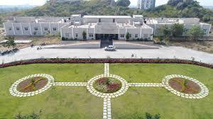 Satavahana University,Telangana