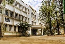 Cotton College PanBazar Guwahati