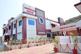 Bundelkhand University