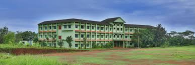 MCT Training College