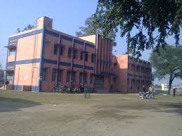MJK College Bettiah