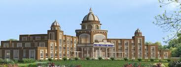 ayush and health sciences university of chhattisgarh