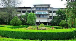 PSMO CollegePSMO College