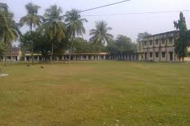 Purnea College, Purnea