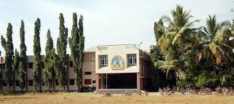 K.K.M. College
