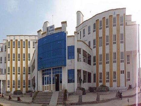Dr. Harisingh Gour University