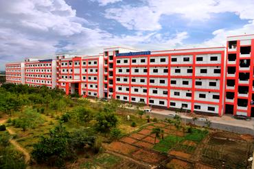 Madhav University, Rajasthan