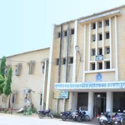 govt-kakatiya-pg-college-jagdalpur-arts-colleges-n8yccw5-250