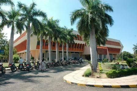 gulbarga-university-admission