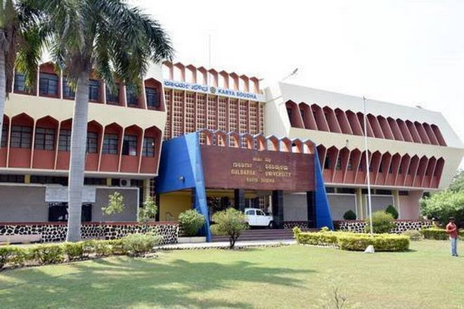 gulbarga-university